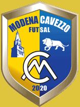 Modena Cavezzo Futsal