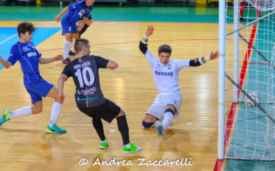 KO la Sangiovannese, al Modena l'esame Aposa: focus sull'obiettivo.